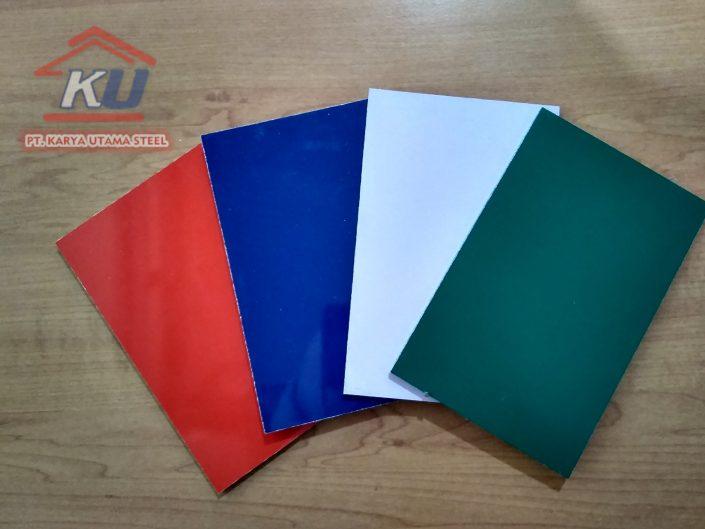 ACP Merk Seven Banyak Pilihan Warna dan Motif Harga Murah