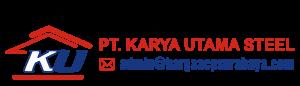 Harga Acp Surabaya - Alumunium Composit Panel Indonesia
