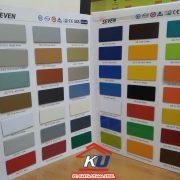 Harga Termurah Aluminium Composite Panel Di Surabaya Februari 2019
